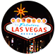 We Live Vegas